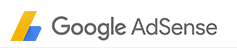 Google AdSense.png
